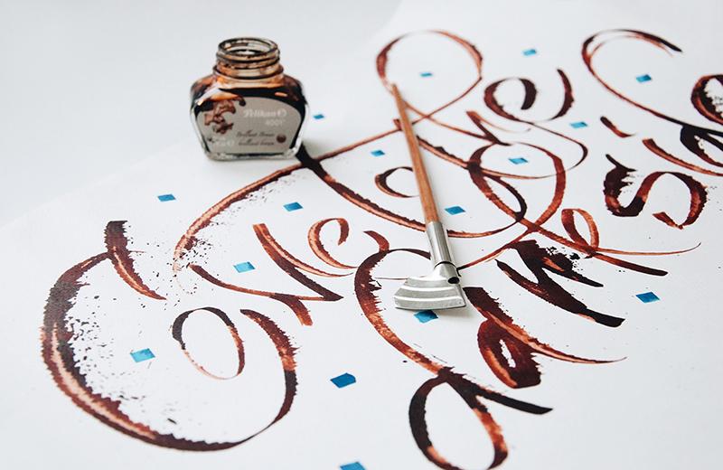 Ruling pens 03